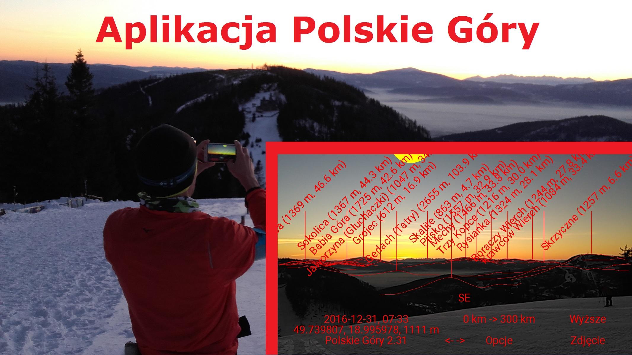 http://polskiegory.byledobiec.pl/image/polskiegory_ulotka_2.jpg